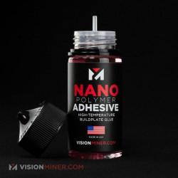 Nanopolymer Lim