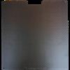 Byggeplate Karbonfiber - Funmat Pro 410